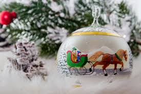 christmas home decorating stylish christmas home decorating ideas domestications bedding