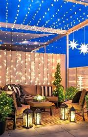 outdoor laser lights reviews star shower motion laser light reviews illuminate your home with