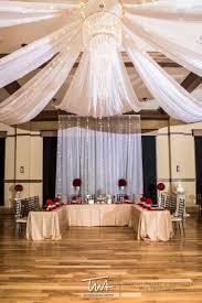 naperville wedding venues 37 best noah s event venue naperville twa wedding photography