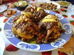 cuisine marocaine cuisine marocaine recherche manar food