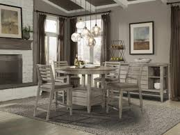 casual dining room group denver aurora parker highlands ranch