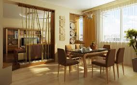 living room best interior decoration ideas minimalis interior