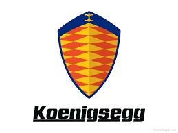koenigsegg dallas dallas stars wallpaper 1600x1200 69304