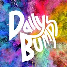 daily bumps youtube