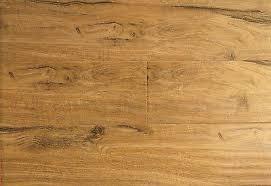 Distressed Laminate Flooring Laminate Flooring Collection On Ebay