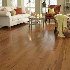 3 4 x 3 1 4 williamsburg oak rustic bellawood lumber liquidators