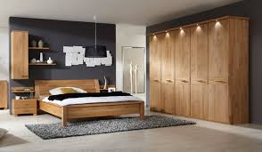erle schlafzimmer br b deprecated b preg replace the e modifier is