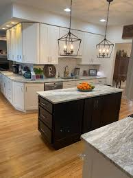 which big box store has the best cabinets city kitchens