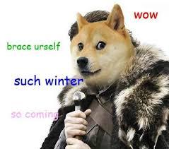 Doge Original Meme - elegant doge original meme 90 best images about such doge on