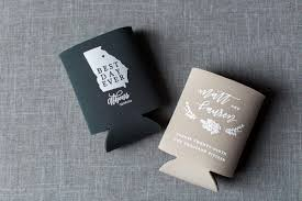 wedding koozie ideas rustic wedding at the historic smithonia farm in athens