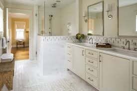 modern kitchens and bath kitchens and bathrooms scs design interiorsscs design interiors