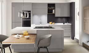 modern handleless kitchens kitchens kitchen units kitchen doors trade save kitchens