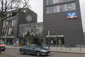 Volksbank Rastatt Baden Baden Bürger Kritisieren Bürgermeister Nach Volksbank Filialschließung