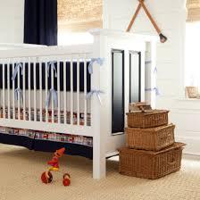 relaxing beach themed bedding ideas all modern home designs