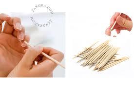 nail polish remover sticks www zangra com
