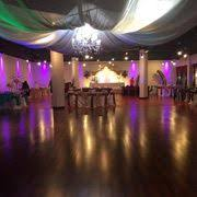 party rentals dallas dallas tx banquet halls event venues indallas tx partypop us