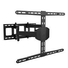 19 Inch Monitor Wall Mount Loctek Store Loctek Articulating Flat Panel Tv Bracket 32