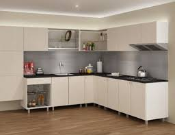 Kitchen Cabinet Updates by Awful Pictures Awful Easy Yoben Design Of Awful Easy Ganapatio