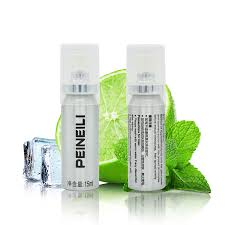 lanthome herbal peineili delay pump used cream viagra for men long