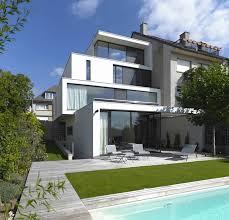 modern contemporary home plans contemporary small home plans lesmurs info