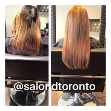 Hair Extensions Kitchener by Salon D 18 Photos Hair Salons 3289 Dundas Street W The