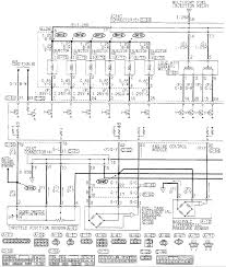 i need proformance diagram for 1998 mitsubishi parjero 3500 gdi