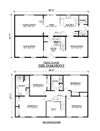 two story modular homes floor plans kintner homes gallery nepa