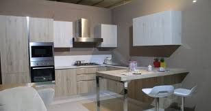 stained wood kitchen cabinets 2019 2019 kitchen cabinet trends custom contracting inc