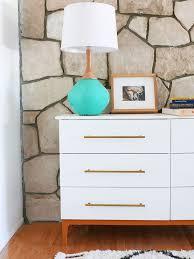 Modern Diy Furniture by Best 25 Modern Dresser Ideas On Pinterest Mid Century Modern