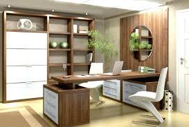 home office desk canada home office desks decor design for furniture home depot canada desktop site home office desk canada