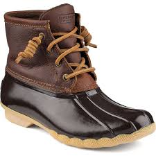 womens duck boots uk 270 best shoes images on shoes shoe and boots