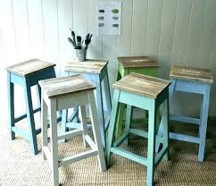 island stools for kitchen bar stool kitchen island bar stools uk kitchen island bar stool