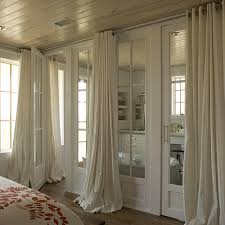window treatment ideas for master bedroom bedroom window treatments southern living