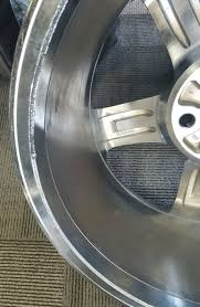 lexus is300 rims and tires used lexus is300 wheels u0026 hubcaps for sale