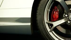 nissan 370z nismo wheels nissan 370z nismo 2014 wheel hd wallpaper 12