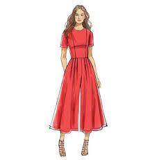 dress pattern brands women s sewing patterns joann