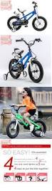 the 25 best 16 inch wheels ideas on pinterest bmx freestyle