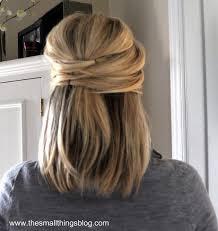 wedding hairstyles for shoulder length hair simple wedding hairstyles for medium hair wedding decoration