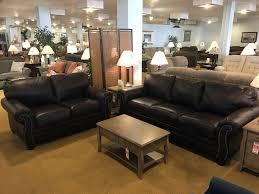 living room furniture brand names modrox com