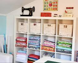 Room Storage Best 25 Ikea Sewing Rooms Ideas On Pinterest Sewing Spaces