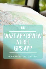 Waze Social Gps Maps Traffic 8 Best Waze Images On Pinterest Android Apps App Store And