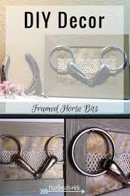 diy western home decor diy creative diy western decor inspirational home decorating