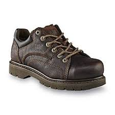 womens work boots payless steel toe work shoes for