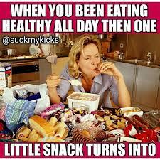 Eat All The Things Meme - best 25 diet humor ideas on pinterest funny diet diet jokes
