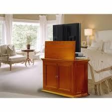 Touchstone Tv Lift Cabinet Berkeley Tv Lift Cabinet By Touchstone Home Products Touchstone