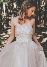bridal dresses online lilly bridal wedding dresses australian owned affordable