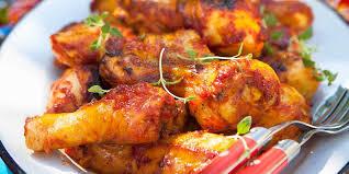 cuisine poulet poulet à la sauce tomate facile et pas cher recette sur cuisine