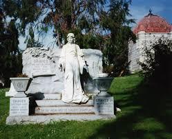cypress angel001 jpg