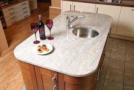 Kitchen Faucets Seattle by Granite Countertop Bar Cabinet Pulls Pearl Wall Tiles Kitchen