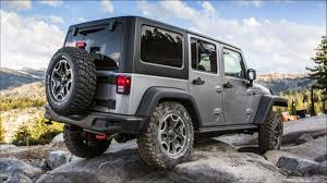 jeep 4x4 jeep 4x4 wrangler review roader with character